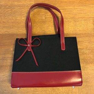 Bags - Small evening bag
